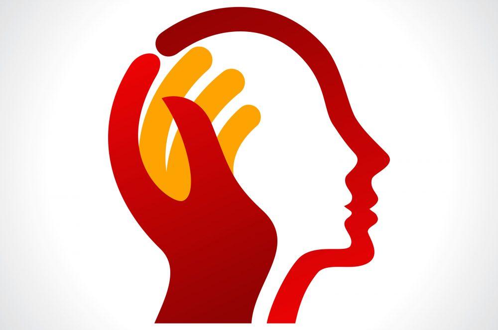 Rujeola - Simptome ● Transmitere si Prevenire | cvartetbucuresti.ro