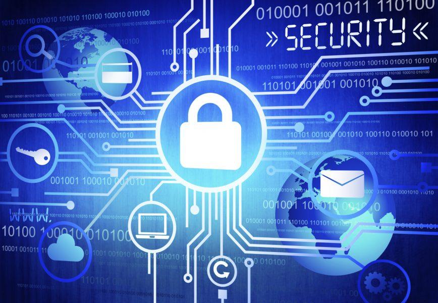 viziune și cibernetică