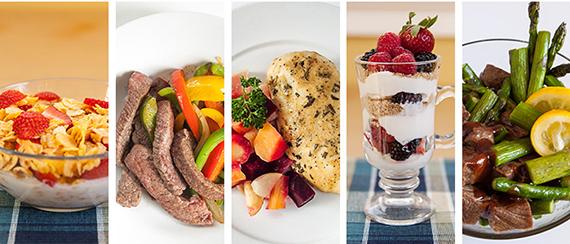 3 mese pe zi pierde în greutate