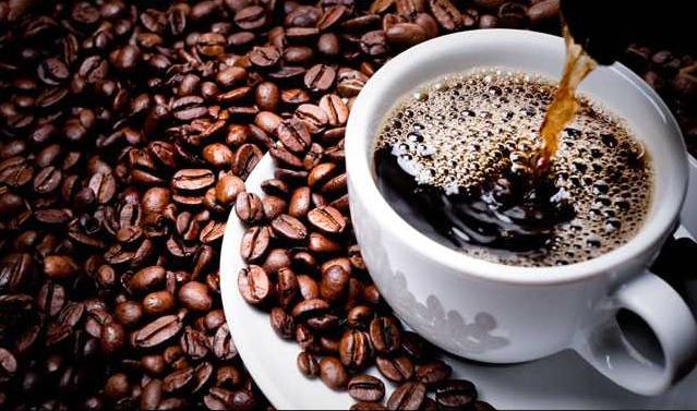 Fapte interesante despre cafea sunt scurte. Povești cu cafea. Dacă medicul interzice