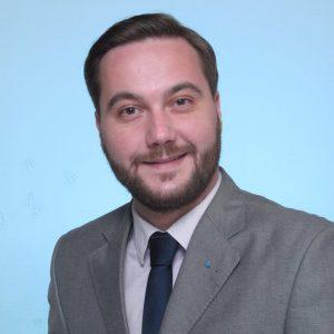 Ștefan Mihai Alexandru