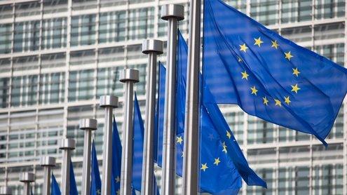 Sursa: Emerging Europe