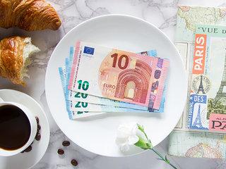 Sursa: Travel Money Oz