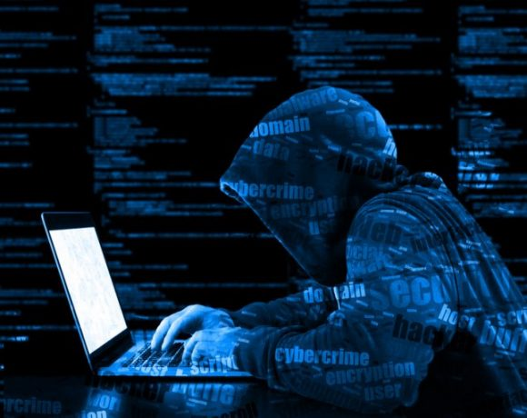 atac cibernetic la spitale