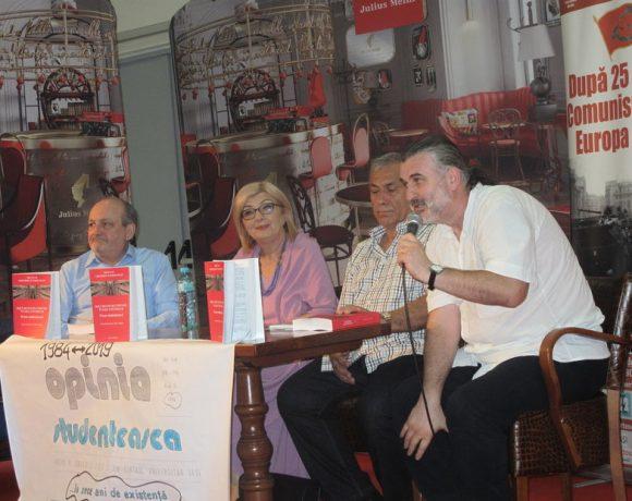 doru_tompea_lavinia_betea_dan_pavel_sorin_bocancea_despre_libertate_în_comunism