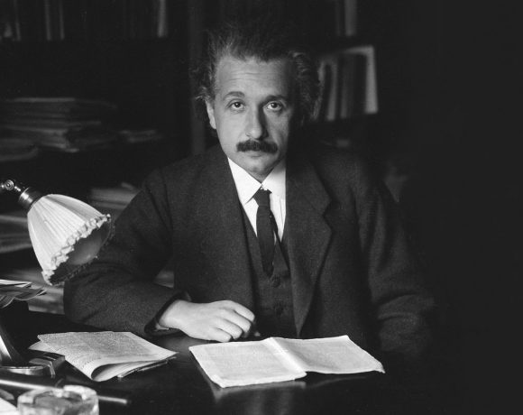 rsz_foto_cover_-_albert_einstein