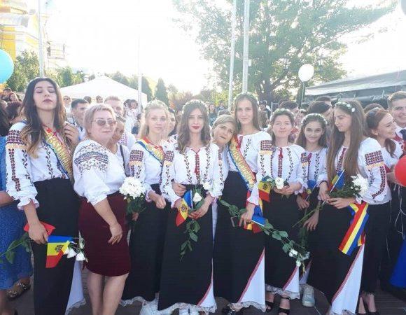 Balul-absolventilor_Liceul-Teoretic-Mihai-Eminescu