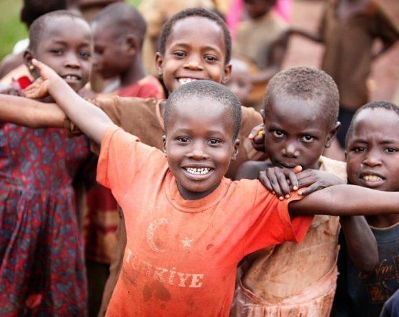 copiiafrica