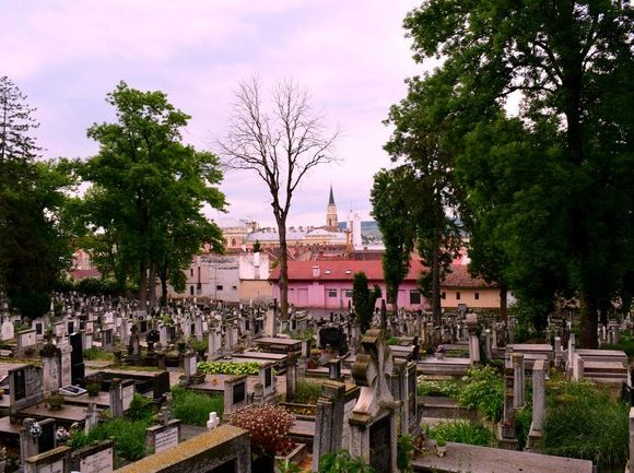 cimitirul_central_cluj_napoca