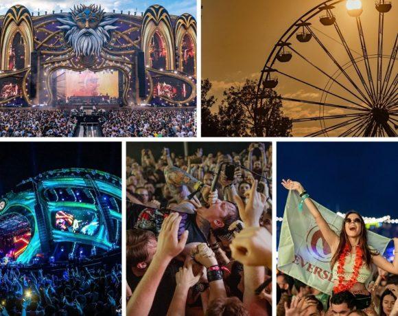 festival ro