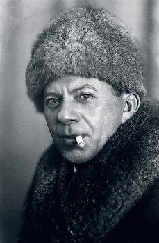 Autoportret | Wikipedia, Domeniu public