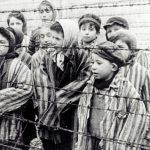 victime nazism