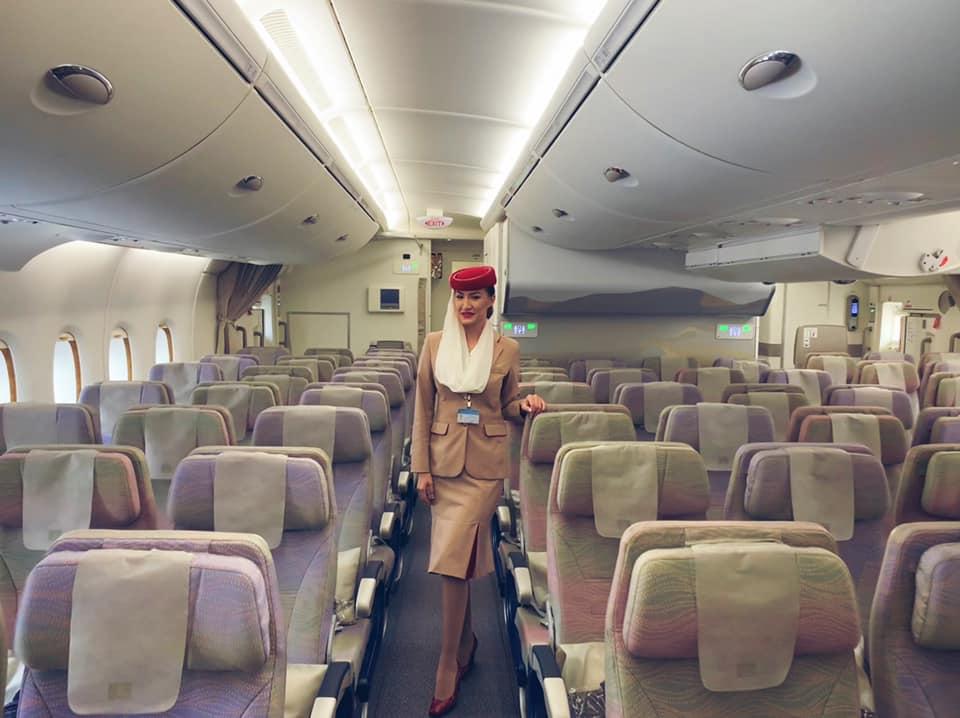 Cristiana Manolache | Dragoste pentru zbor