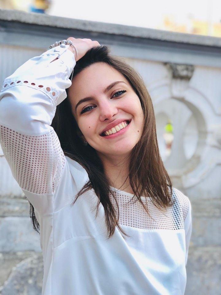 Elena Ilaria