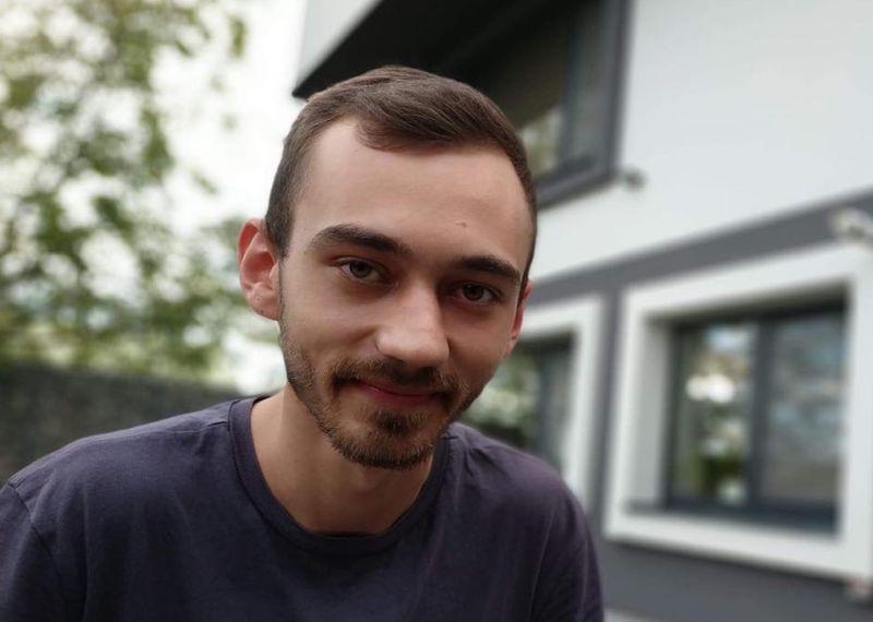 Răzvan Pașca