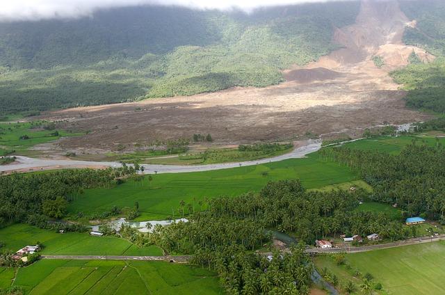 Filipine. Sursă: Green Report