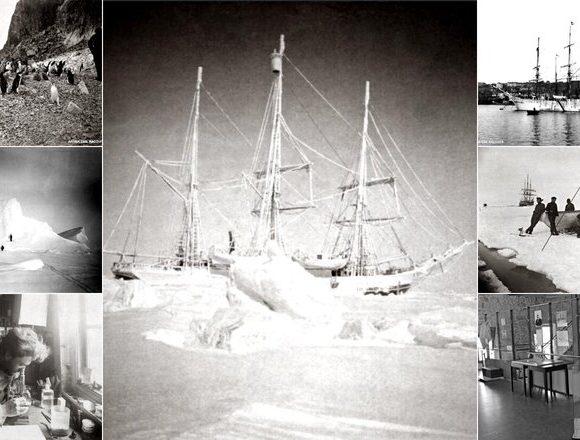 foto_cover_–_expeditie_antarctica_emil_racovita