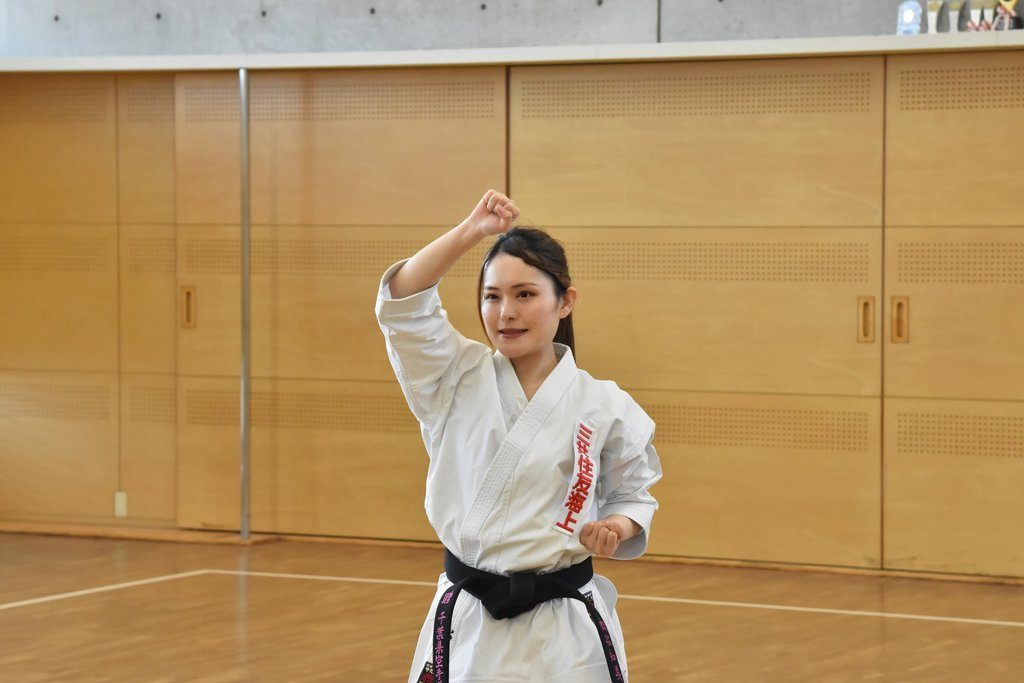 Workshop CSRJ-AH în Japonia. Foto: Arhivă CSRJ-AH