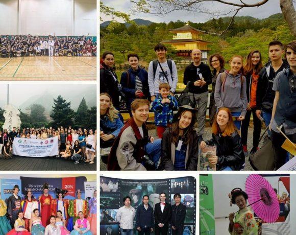 serban georgescu asia japonia cultura japoneza