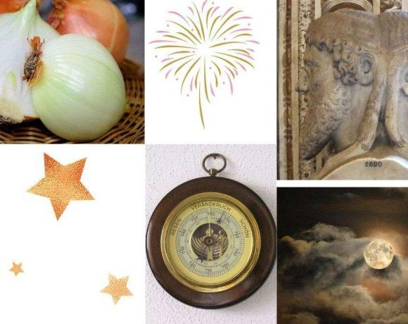Calendar tradiții