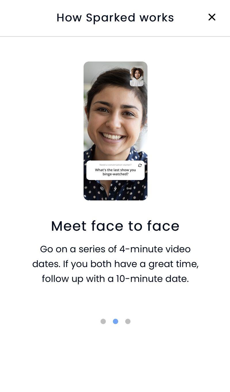 Profil de prezentare site- ul de dating Senior Liege Femeie intalnire
