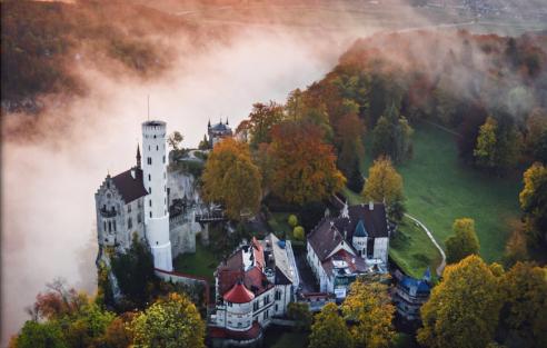 Foto: schloss-lichtenstein.de