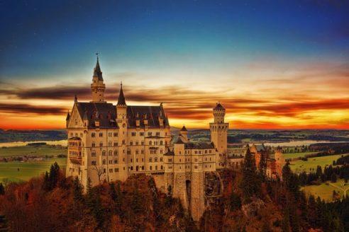 "Photo by <a href=""https://unsplash.com/@jplenio?utm_source=unsplash&utm_medium=referral&utm_content=creditCopyText"">Johannes Plenio</a> on <a href=""https://unsplash.com/s/photos/neuschwanstein-castles?utm_source=unsplash&utm_medium=referral&utm_content=creditCopyText"">Unsplash</a>"